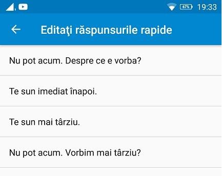 screenshot_2016-09-19-19-33-22-301 Cum respingi un apel pe un telefon Android printr-un mesaj rapid?