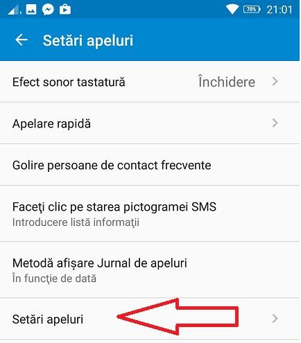 screenshot_2016-09-19-21-01-20-025 Cum activezi functia de apel in asteptare pe un telefon Android?