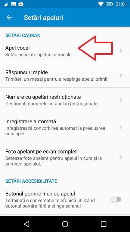 screenshot_2016-09-19-21-01-53-304 Cum activezi functia de apel in asteptare pe un telefon Android?
