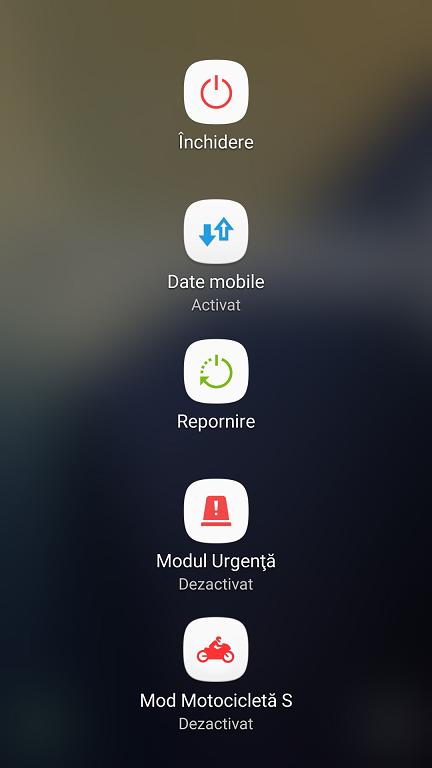 Cum mi-am facut dintr-un Samsung Note 3 un Note 7 prin custom ROM