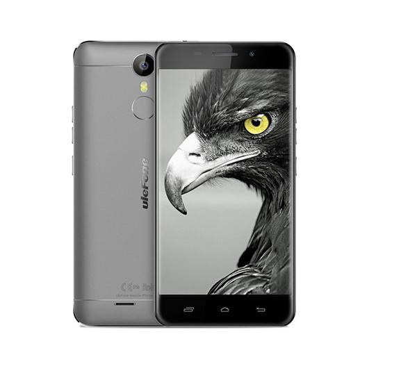 Ulefone Tiger, specificatiile tehnice probabile si pret Ulefone Tiger