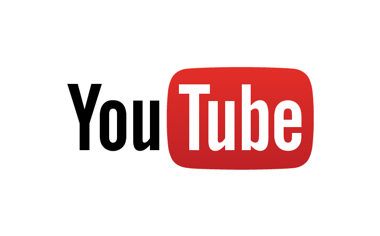 youtube-logo-full_color Se fac bani din YouTube in 2016? Ce patesti daca pui o melodie cu copyright in clip?