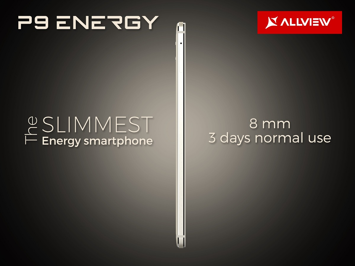 allview-p9-energy