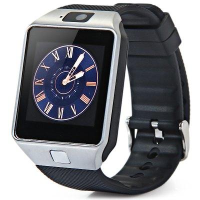 erer Top 5 ceasuri inteligente pe care le-as cumpara chiar acum de pe gearbest!