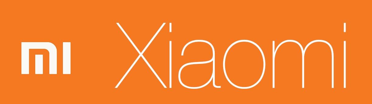 erer Cateva produse (casti si telefoane) Xiaomi din depozitele aflate in Europa, fara taxe