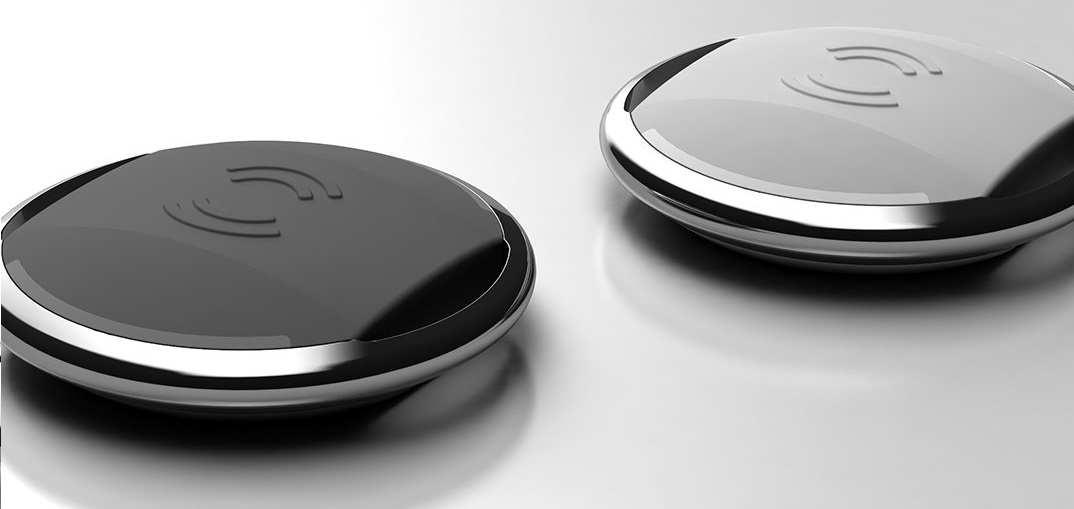 5refq235t2w Bii Safe Buddy – un dispozitiv foarte mic și discret anti-lost