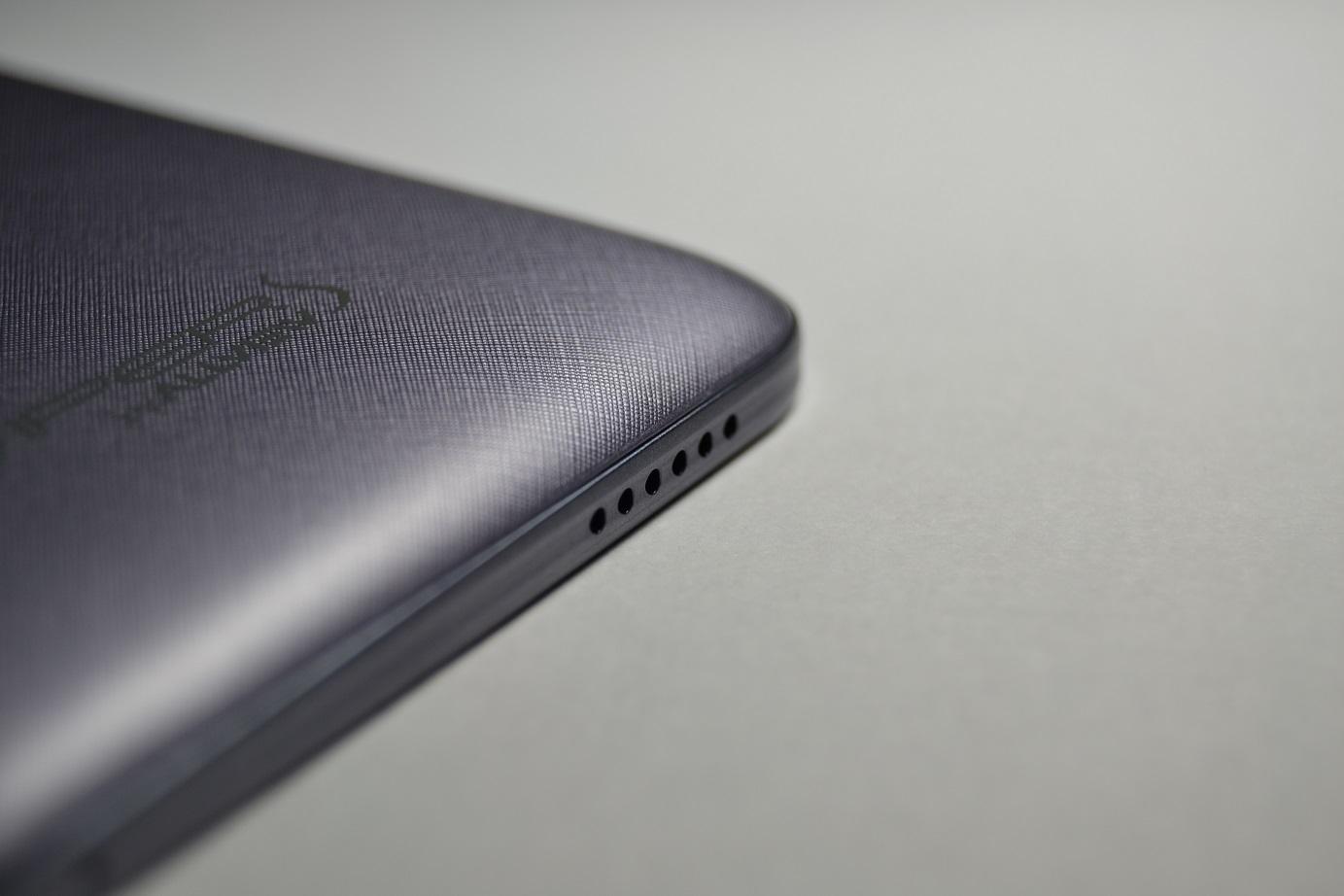 dsc_0141 Review Allview V2 Viper S - partea de design si asemanarea cu LG G3