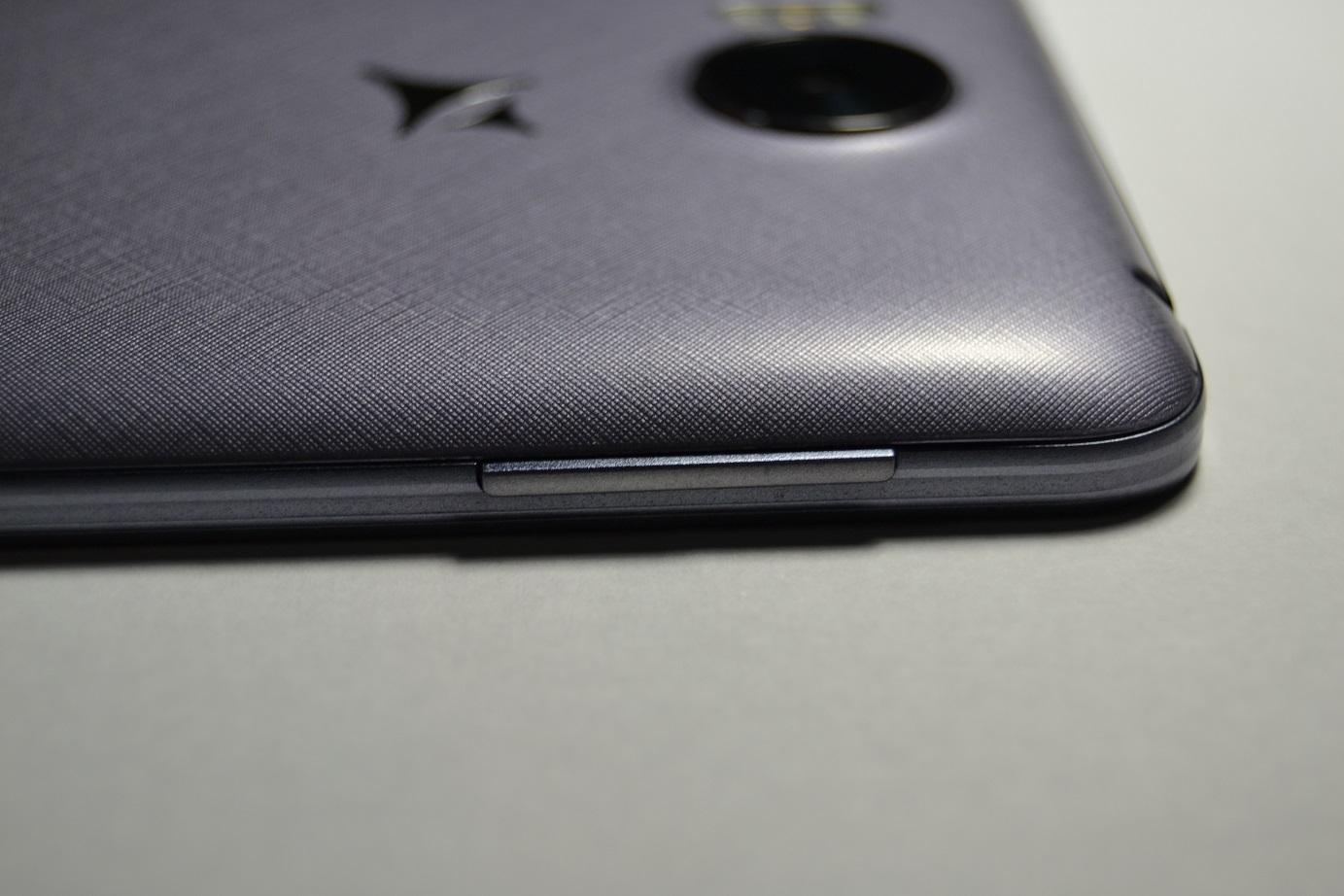 dsc_0143 Review Allview V2 Viper S - partea de design si asemanarea cu LG G3