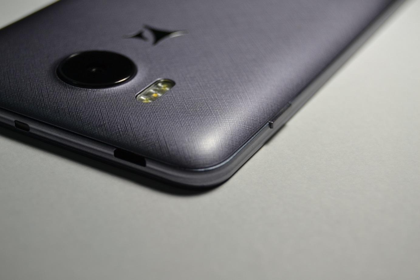 dsc_0146 Review Allview V2 Viper S - partea de design si asemanarea cu LG G3
