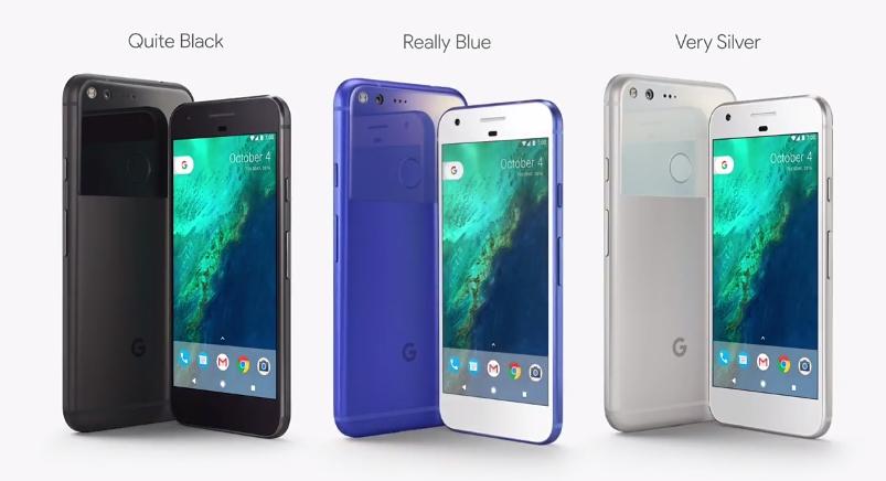google-pixel-11