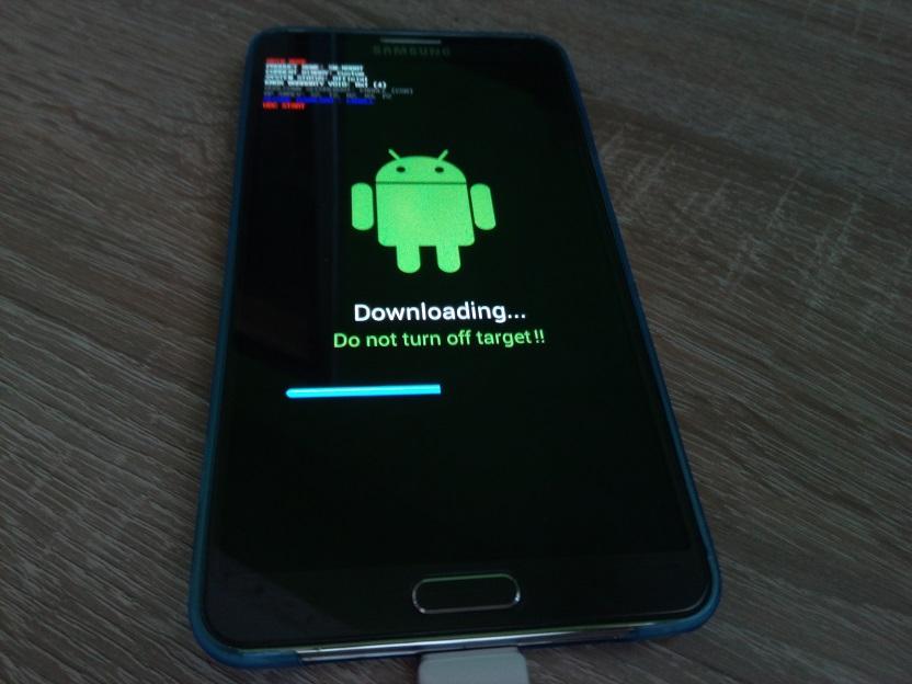 img_20161004_115758 tutorial rescriere rom cu aplicatia odin pe telefoanele samsung