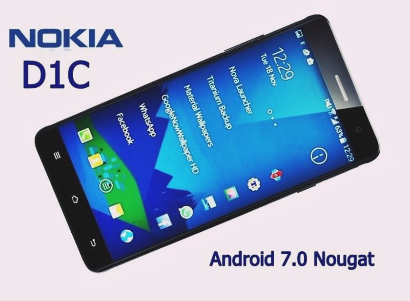 nokia-d1c-android23