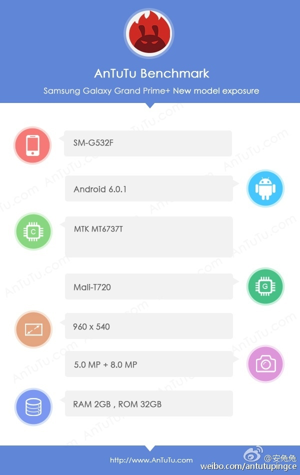 samsung-galaxy-grand-prime-plus-12