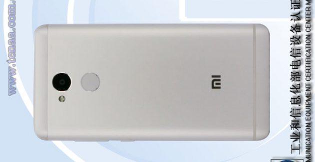 xiaomi-redmi-4 Xiaomi Redmi 4 va avea pret destul de mic dar nu impresioneaza!