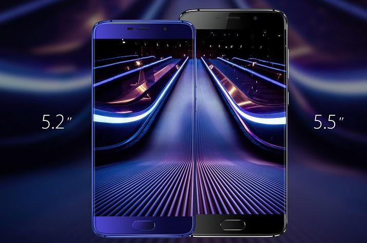 eles7 Elephone S7 si S7 Mini par a fi telefoanele momentului, iata alte oferte!