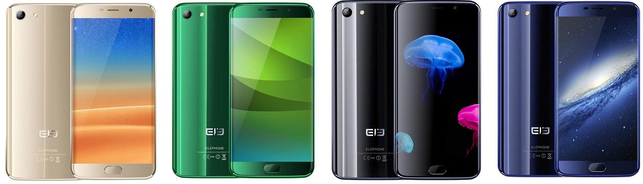 erafs356_elephone-s7 Lamurim si problema preturilor noilor telefoane Elephone S7 si S7 Mini
