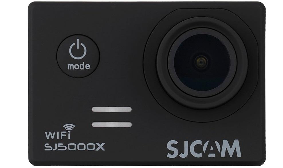 erwe SJCAM SJ5000X