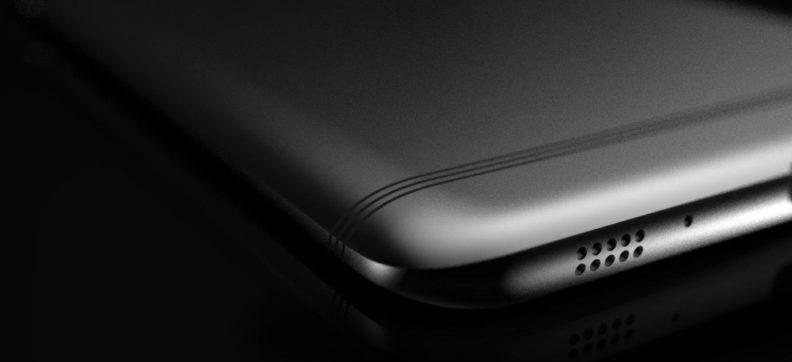 ewfdq2wdqa Samsung Galaxy C9 Pro, primul lor telefon cu 6GB RAM! Iata pret si dotari