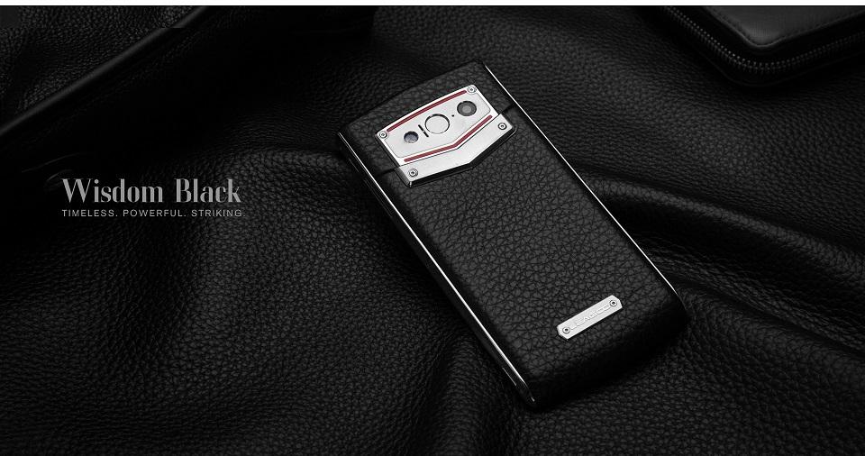 venture-leagoo-20 leagoo venture 1, compania isi incearca norocul cu un telefon mai deosebit
