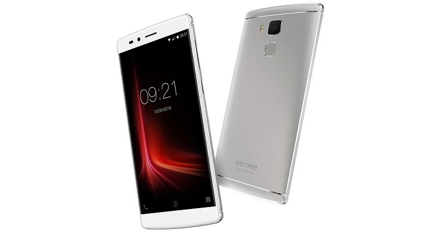 14644 PPTV King 7S, telefon chinezesc ieftin cu ecran Quad HD si Cyber Monday!