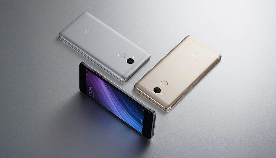 1478584576952048 PPTV King 7S, telefon chinezesc ieftin cu ecran Quad HD si Cyber Monday!