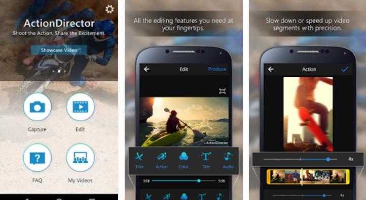 890 TOP 10 aplicatii pentru telefoanele Android - noiembrie 2016