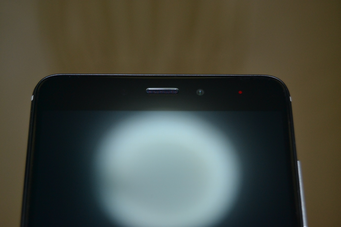 dsc_0025 Xiaomi Redmi Note 4 - UNBOXING in limba romana!