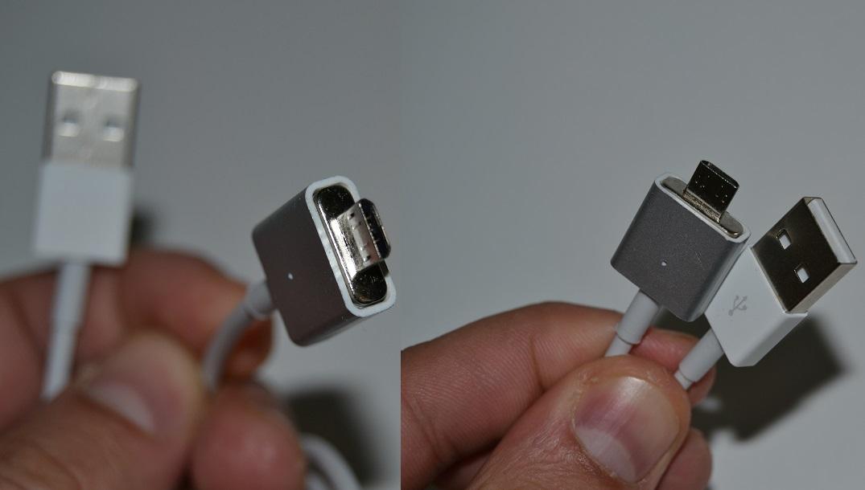 dsc_0116 Review: cablu de incarcare magnetic cu LED si lampa foto XIAOMI