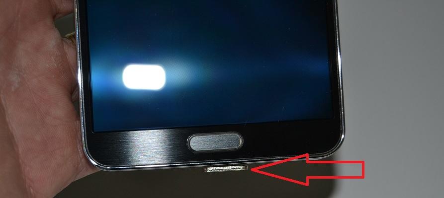 dsc_0144 Review: cablu de incarcare magnetic cu LED si lampa foto XIAOMI