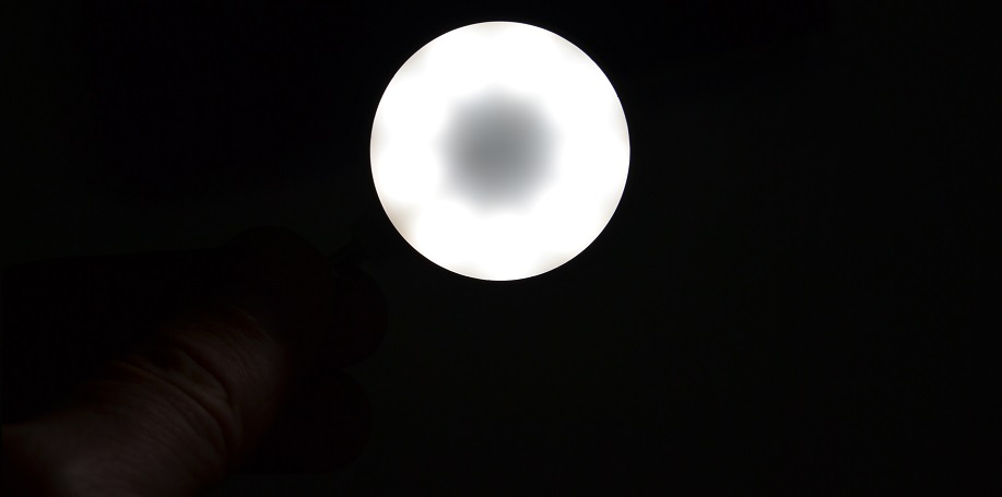 dsc_0151 Review: cablu de incarcare magnetic cu LED si lampa foto XIAOMI