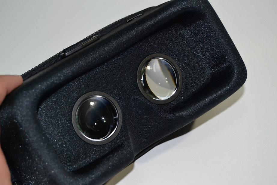 dsc_0153 Review Xiaomi VR Mi ochelari VR, calitatea Xiaomi la pret foarte mic!