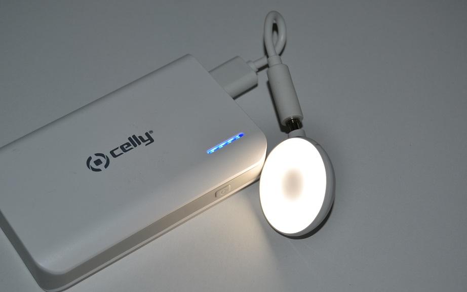 dsc_0162 Review: cablu de incarcare magnetic cu LED si lampa foto XIAOMI