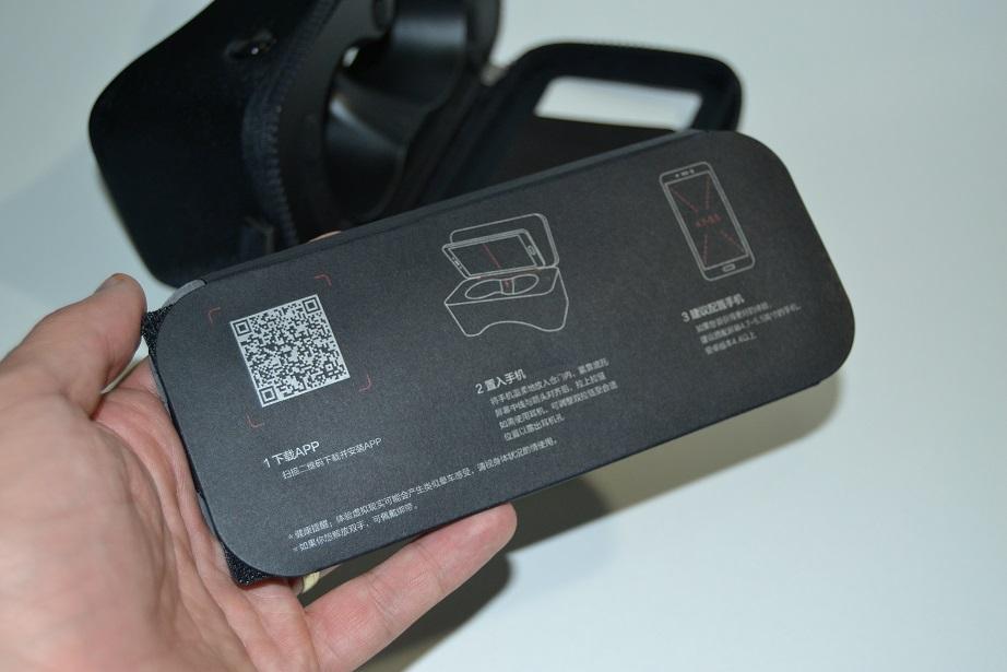 dsc_0162 Review Xiaomi VR Mi ochelari VR, calitatea Xiaomi la pret foarte mic!