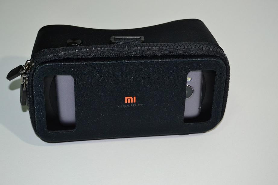 dsc_0165 Review Xiaomi VR Mi ochelari VR, calitatea Xiaomi la pret foarte mic!