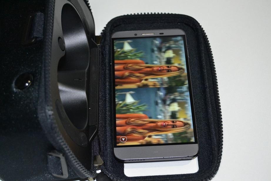 dsc_0166 Review Xiaomi VR Mi ochelari VR, calitatea Xiaomi la pret foarte mic!