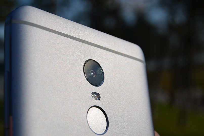 dsc_0242 Review Xiaomi Redmi Note 4 - Camera foto si ecranul FHD de 5.5""