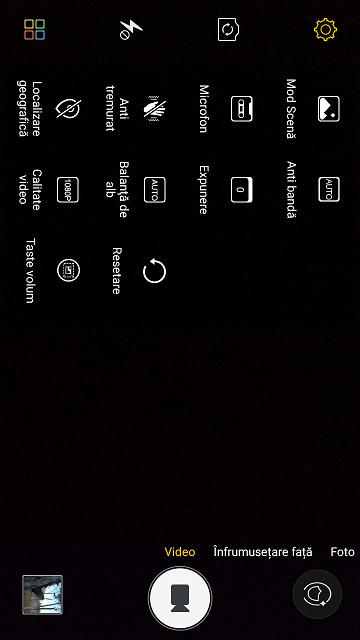 REVIEW Allview V2 Viper Xe - Camera foto de 13 MP excelenta!