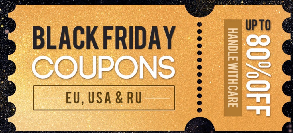 untitledert Black Friday 2016 incepe si in China, in prim plan acum este gearbest!