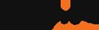 logo_dwyn-ro_1447428429