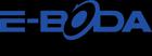 logo_e_boda-ro_1431440443