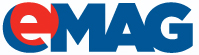 logo_emag-ro_1351266509
