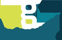 logo_gadgetway-ro_1470055656