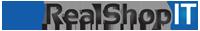 logo_realshopit-ro_1470212049