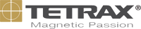 logo_tetrax-com_1467883667