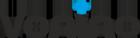 logo_vonino-ro_1448370678
