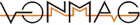 logo_vonmag-ro_1447773718