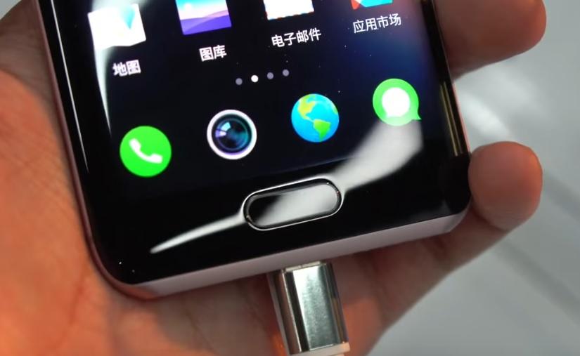 Huawei Honor Magic  Huawei Honor Magic lansat oficial, pret destul de mare dar dotari bune!