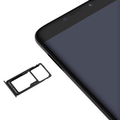 123456sdfb Versiunea mai puternica de Elephone S7 cu Helio X25 apare in magazine!