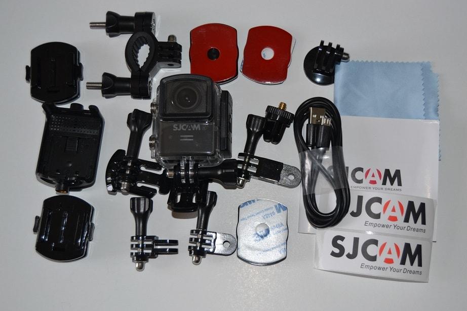 dsc_0449-min Unboxing camera de actiune SJCAM M20 si primele pareri