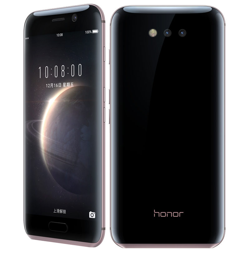 honor-magic Huawei Honor Magic lansat oficial, pret destul de mare dar dotari bune!